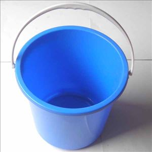 河南省塑料桶