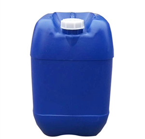 车用环保液桶