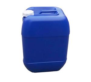 香精香料塑料桶