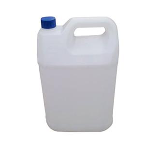尿素液10KG塑料桶