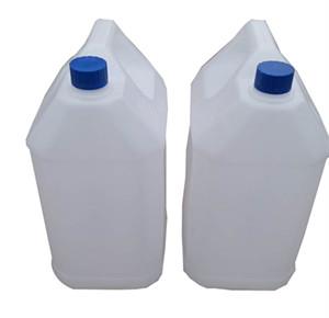 尿素液10公斤塑料桶