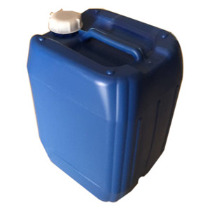 20升塑料桶生产厂家