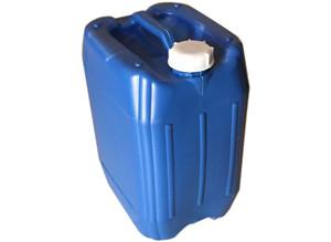 20升化工塑料桶