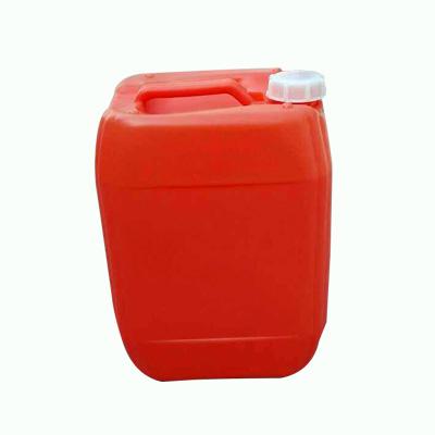 20升液体肥桶