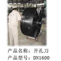 DN1600mm 寮�瀛����堕��