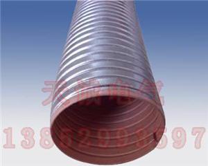 可挠型电气导管