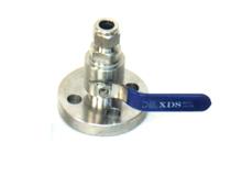 供应DN10-DN20气源球阀,焊接式球阀,压力表球阀,内螺纹球阀厂家直销