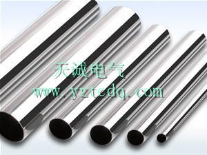 供应不锈钢气源管厂家直销QQ2508690961