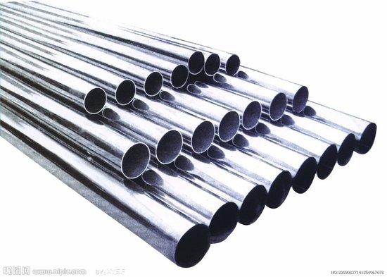 不锈钢气源管