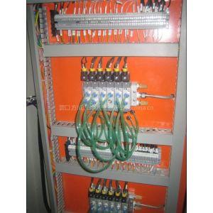 气源箱,电磁阀箱