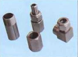 不锈钢测压管接头