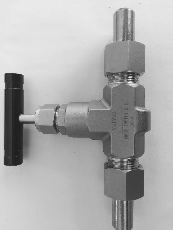 YZF4-2AJ21W外螺纹焊接截止阀,针型阀