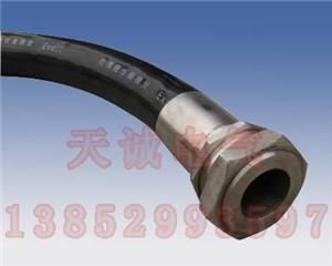 防尘挠性管