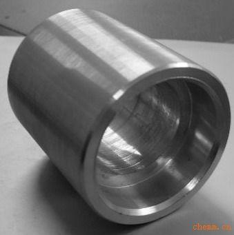 承插焊管接头 承插焊管箍