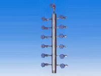 KFQ-Ⅰ型气源分配器