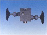 EF-3型二阀组