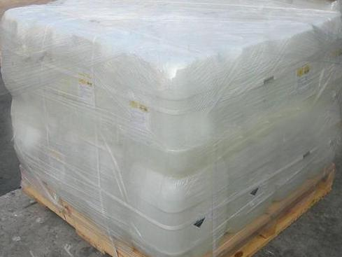 山东硅氟酸