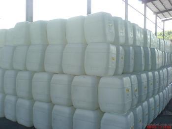 上海氟硅酸铵