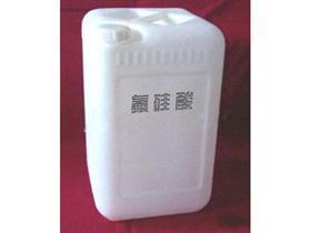 北京氟硅酸铵