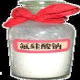 江苏氟硅酸钠