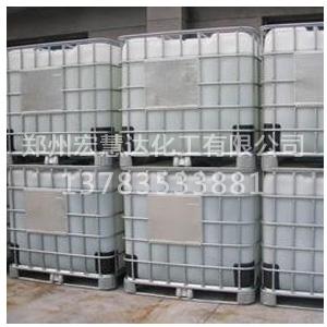 河南氟硅酸镁生产厂家