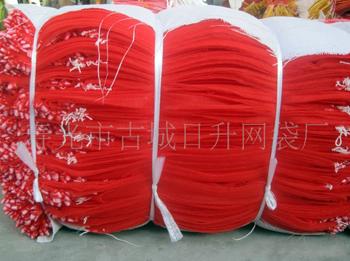 【技巧】网袋为什么被广泛使用 广西网袋在外观上的描述
