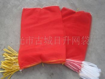 【热】网袋为什么被广泛使用 网袋如何盛物