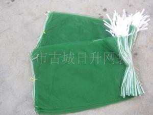 【资讯】网眼袋解决翘曲的办法 枣庄网眼袋如何装西瓜