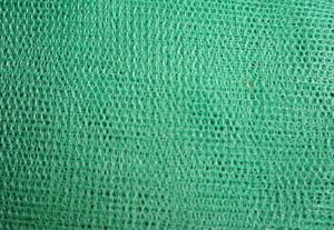 【知识】网眼袋怎么避免起静电 济南网眼袋如何打包西瓜