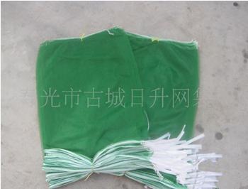【揭秘】阐述网袋的质量检测规则以及出厂要求 网袋多样性的选择