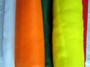【新闻】网袋有哪些优势 西安网袋在质量上的介绍