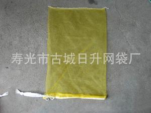 【盘点】网袋被广泛使用的原因 网袋的组成以及运用