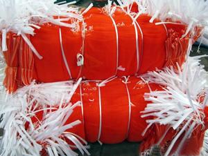【知识】江苏网袋怎么看 网袋的用途及质量要求