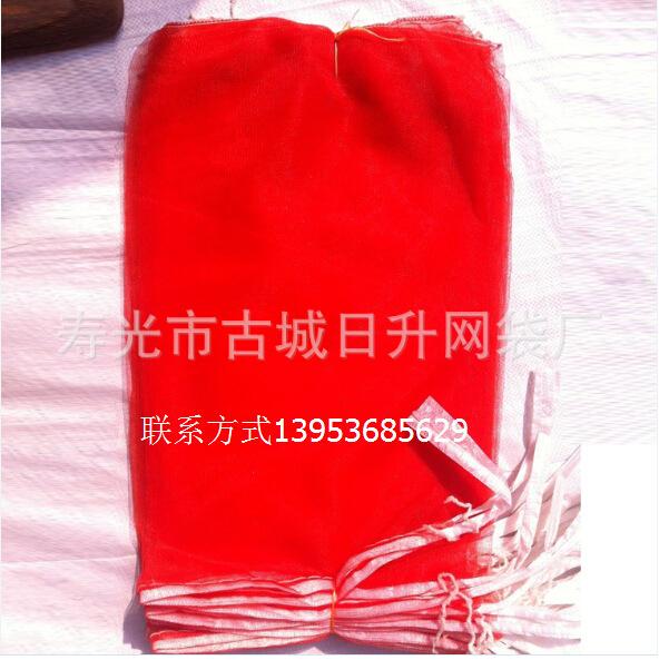 【组图】江苏网袋怎么看 网袋最具优势的代表
