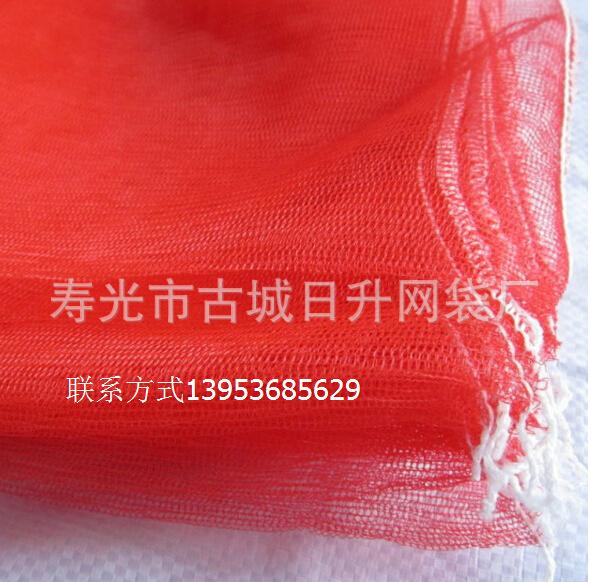 【经验】网袋的用途及质量要求 网袋最具优势的代表