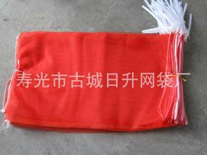 【厂家】春秋季使用网袋要留意哪些 网袋盛物功能的介绍