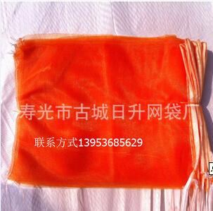 【专家】网袋应该怎么使用 浙江网袋外观上有哪些标准
