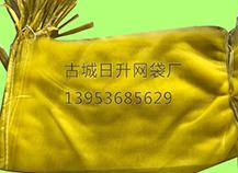 马铃薯网袋