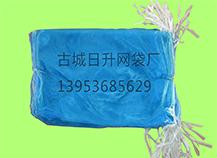 【汇总】网袋有哪些分类 网袋辨识毒性的技巧