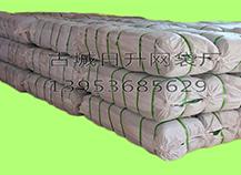 【技巧】浙江网袋外观上有哪些标准 浅谈网袋韧性性能