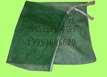 【厂家】网袋关于定制的事情 陈述网袋的用途及质量要求