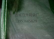 【文章】浙江网袋外观上有哪些标准 春秋季网袋使用要注意什么