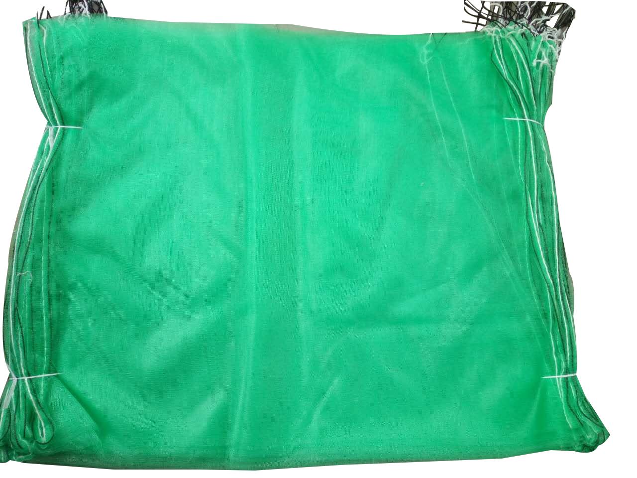 【全】网袋使用要点有哪些 分析提高网袋韧性性能和用途是否有关