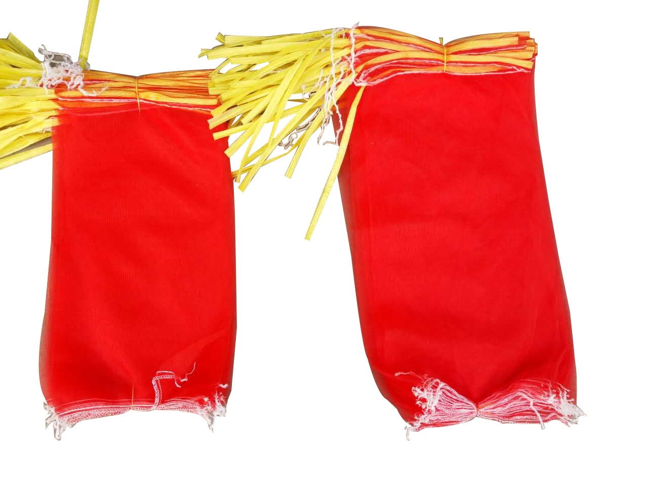 洋葱专用网袋
