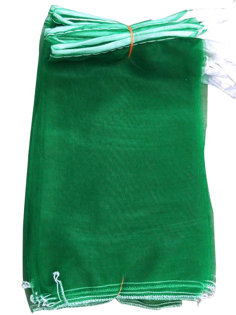 食品包装网袋