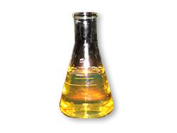 合成导热油