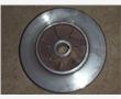 热油泵叶轮