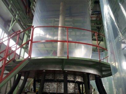 郑州灌浆膜设备优良|亚龙|灌浆膜哪家好