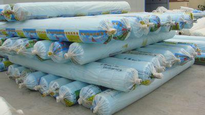 东营农膜|农膜厂家|亚龙塑料品牌保证