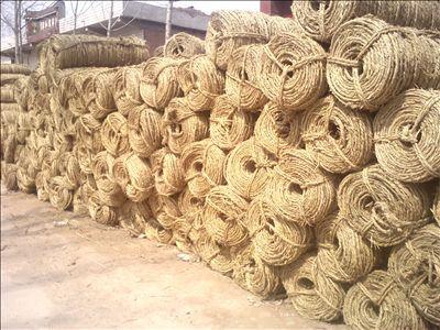 名牌稻草编织机械厂